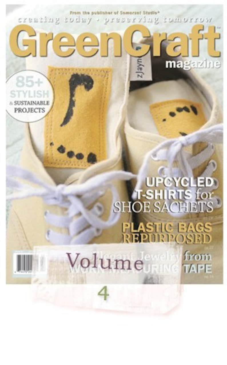Sunshine Yellow Shoe Pillow Odor Absorbers AS seen on Cover of image 0