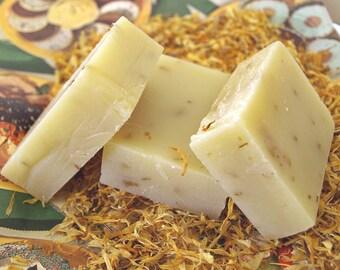 Lemon Verbena Bar of Soap