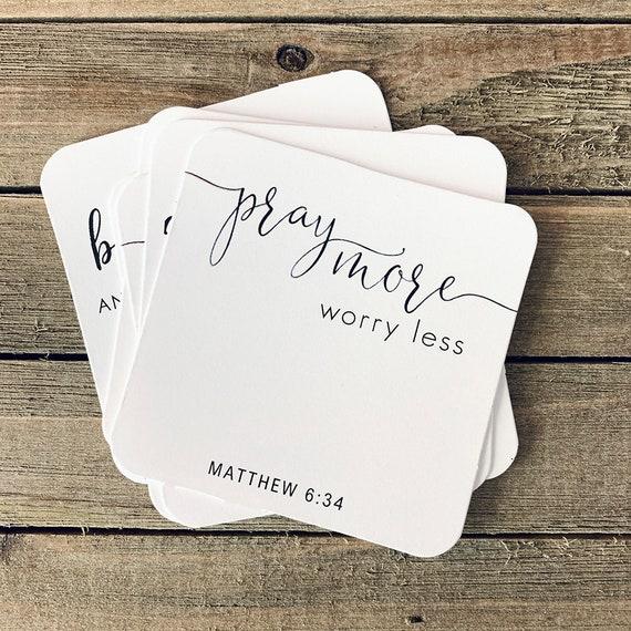 Scripture Cards   Journaling Cards   Bible Journaling
