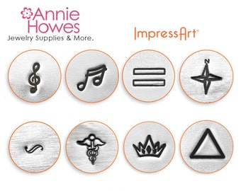 or Compass your choice. Music Note Equality Symbol Design Stamp Triangle Flourish Crown Medical Treble Clef