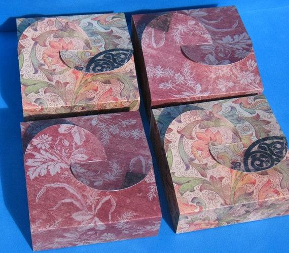 Abrianna Any Occasion Heart Gift Box Set