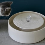 Small Water fountain - MADE TO ORDER