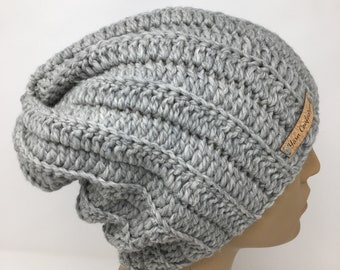 c101fa54e Hipster wool hat   Etsy