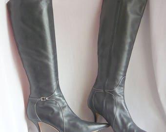 d9103b2440b23 Goodeye boots shoes | Etsy