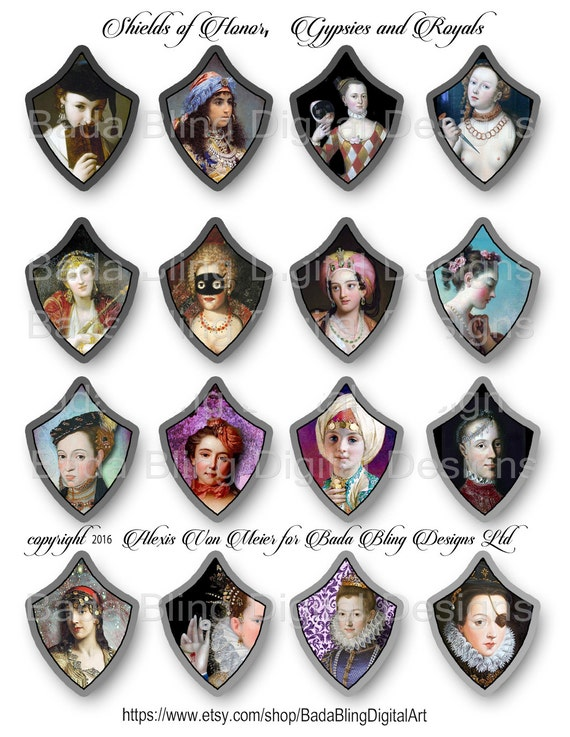 You May Refer to Me As GODDESS INSTANT  Digital Download,soldered pendants digital collage sheets gypsies boho,tribal,fortune tellers