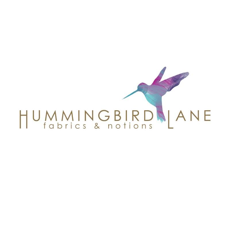 Handmade Business Custom Logo Design Custom Logo Business image 0