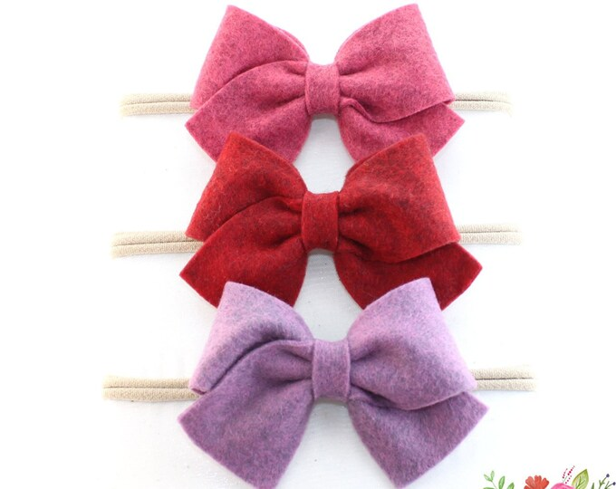 Sailor Headband Package #7