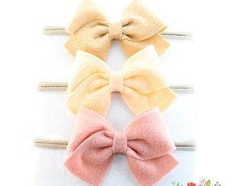 Sailor Headband Package #4