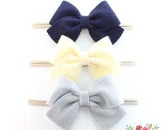 Sailor Headband Package #5