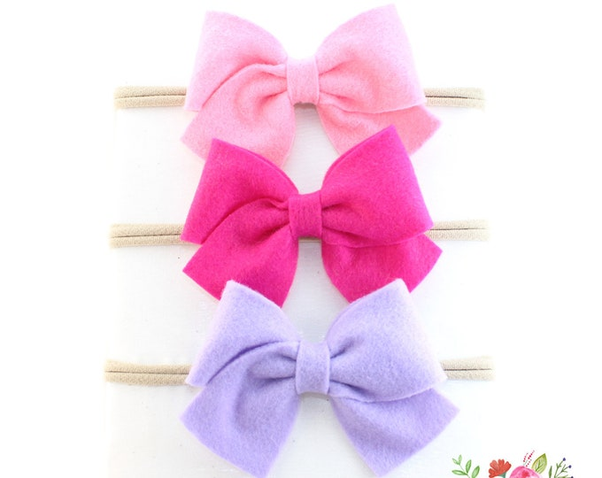 Sailor Headband Package #2