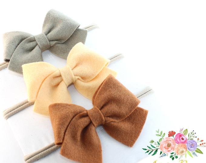 Sailor Headband Package #8
