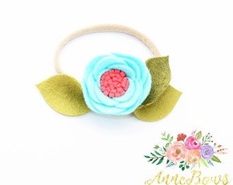 Baby Headbands, Nylon headbands, Nylon Baby Headband. baby headband. newborn headband. infant headband. bow nylon headband. headband. nylon