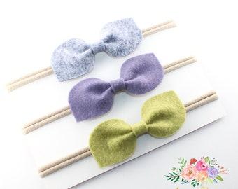 Baby Headbands Package