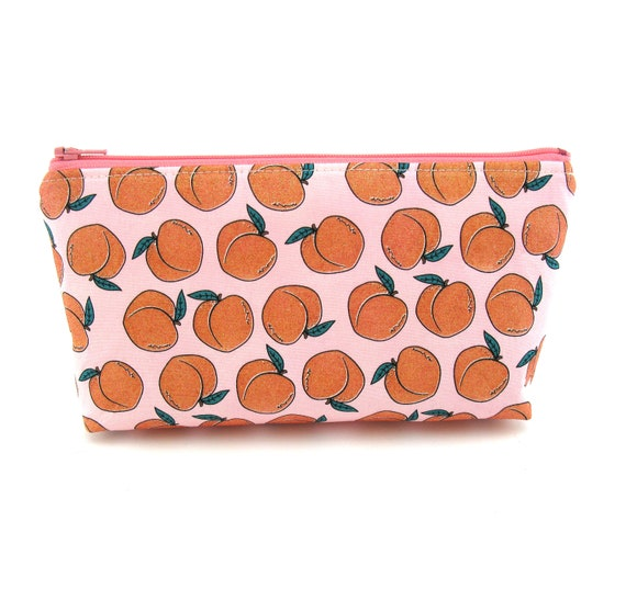 Coin Purse Easter Gentle Bunny Coin Pouch With Zipper,Make Up Bag,Wallet Bag Change Pouch Key Holder