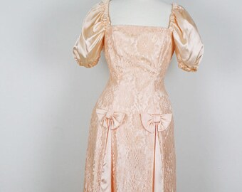 Greek Prom Theme Dresses
