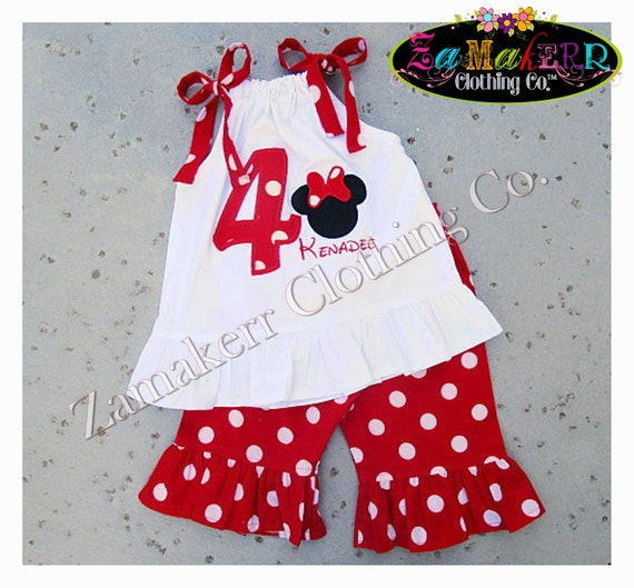 Disney Store Mickey Mouse Baby Costume Outfit /& Hat Set Months 0 3 6 9 12 18 24
