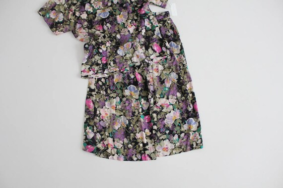 floral top and skirt set | two piece floral set |… - image 9