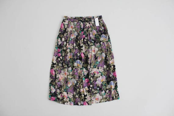 floral top and skirt set | two piece floral set |… - image 8