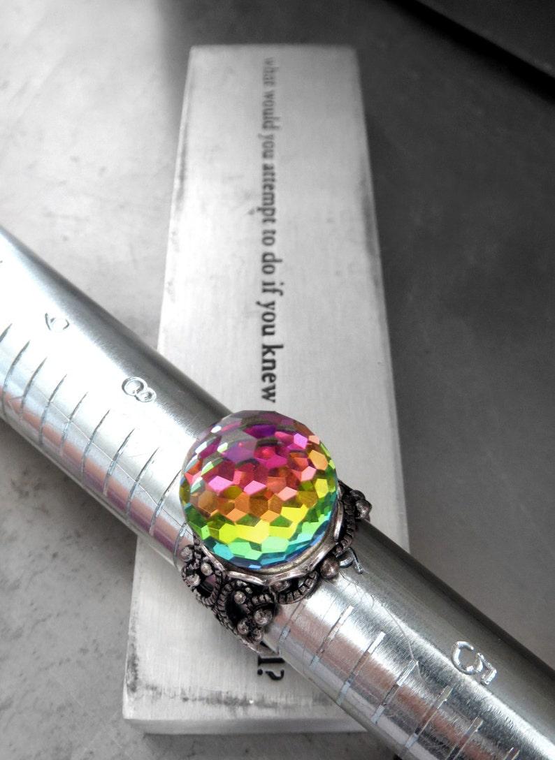 Millésime gay pipes