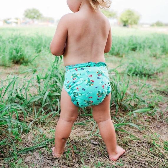 erwachsene windel poopy