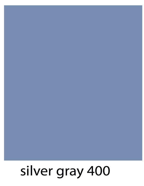 True Colors Paints For Enamels - Jewelry blue 570