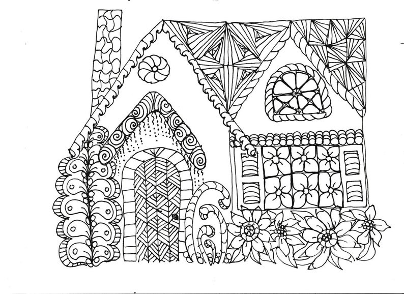 Coloring Pages Printable Coloring Pages Adult Coloring image 0