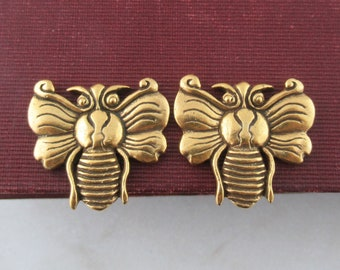 Animal Brooch Insect Jewelry Metropolitan Museum of Art Vintage 925 Sterling Silver /& Guilloche Enamel Ladybug Brooch   1.25 Long 1 Wide