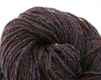 Kingston DK weight Wool 270 yds/247m ~4oz/113g Elmendorf St