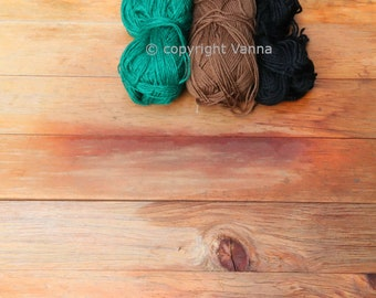 Yarn for knitting or crochet, Stock image, Photo for commerical use, Royalty Free Stock Photo for Social Media for bloggers