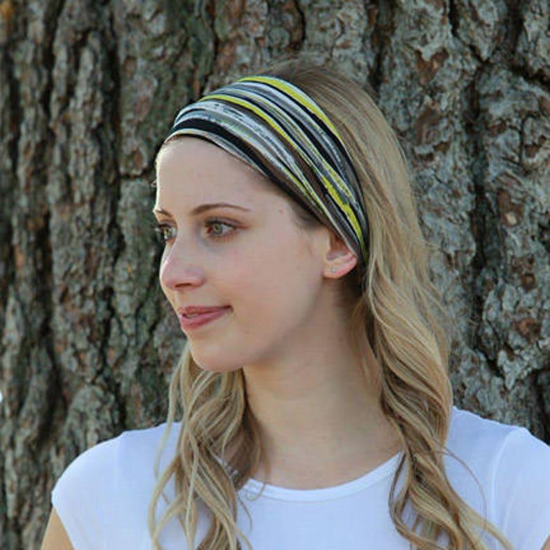 Headbands for Women   Hairbands for Women   Hair Headbands  6c13ce71bb5