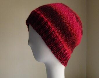 Foyle Hat