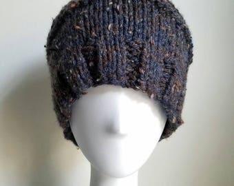 Henry Hat