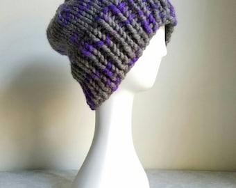 Taft Hat