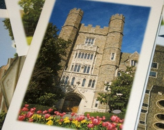 The Duke University Collection