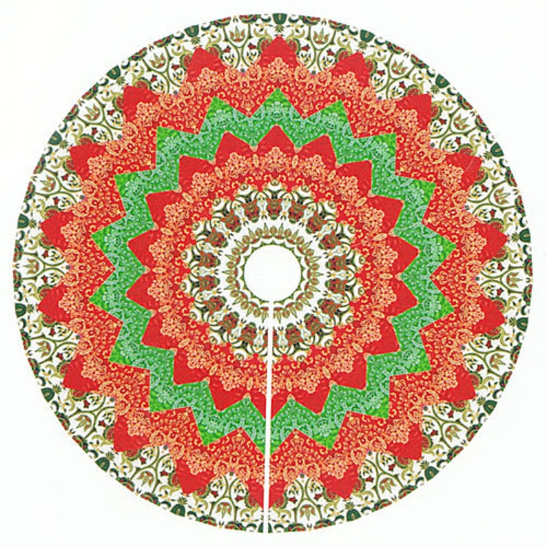 10 Degree Circle Wedge Ruler 25 Inch