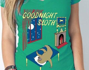 810d9250957 Elephant Shirt Women Heart Love T Shirt Indian Elephants