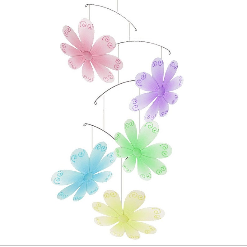 BUTTERFLY DECOR home hanging wall ceiling girls room decoration home baby girl