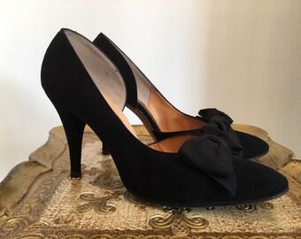 aab8344e9ad Stiletto heels | Etsy