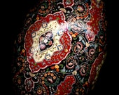 Made To Order TREE OF LIFE - 3rd in Persian Rug Series
