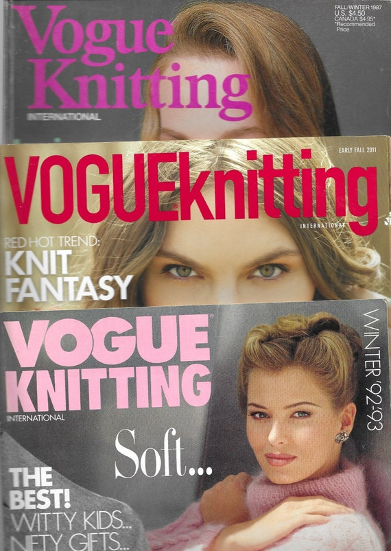 Vogue Us Pdf