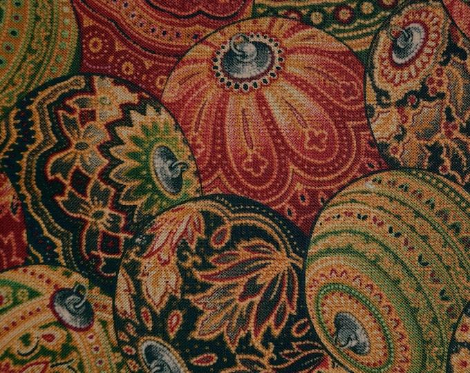 Very Berry Christmas fabric moda Sentimental Studios