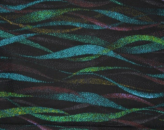 Abstract fabric Jinny Beyer Outback RJR