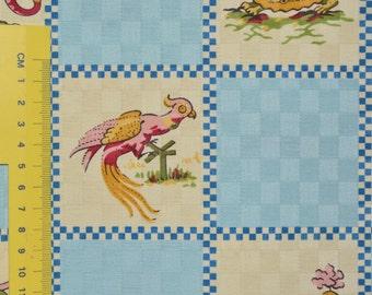 Robert Allen rare Upholstery fabric, Beacon Hill Karakorum