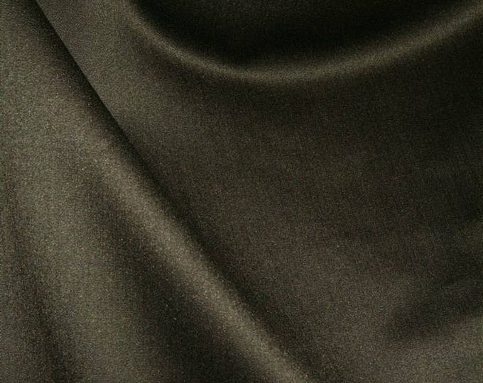Valentino fabric wool blend suiting fabric Miss V 2 yards