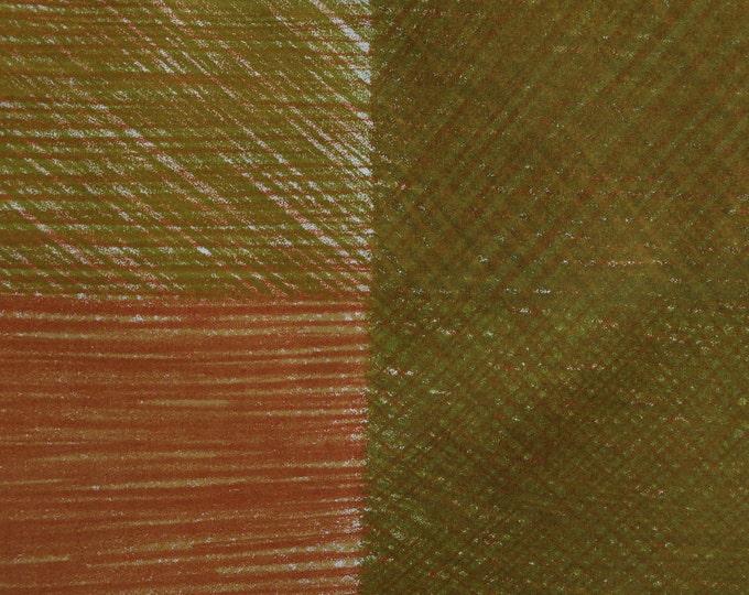 Marimekko fabric vintage  upholstery Maisema Fujiwo Ishimoto