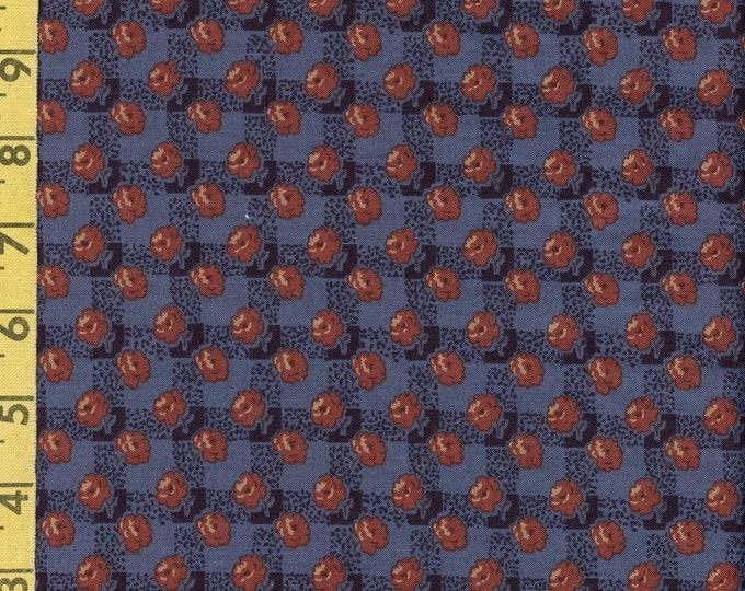 Thimbleberries fabric, Apron Strings fabric