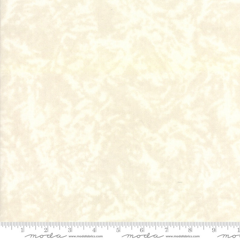Parchment For Moda Flea Market Mix By Cathe Holden 11.50 Dollars - 1 Yard 7357 11D Flax