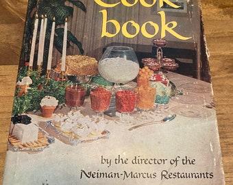 1963   1957 Helen Corbitt's Cook~Book Vintage 50s 60s Cookbook