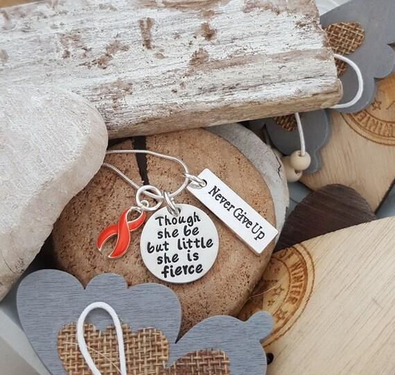 Self Harm Awareness: RO-2 Self Harm Cutting Awareness Necklace Jewelry Little
