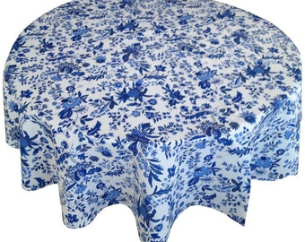 Exceptional Popular Items For Provence Tablecloth